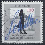 BRD 1792 gestempelt (1)