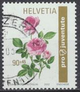 1813  gestempelt (CH)