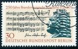 BERL 392 gestempelt (2)