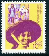 DDR 1736 postfrisch