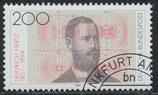 1710  gestempelt (BRD)