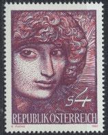 AT 1727  postfrisch