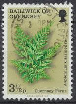 114  gestempelt (GB-GUE)