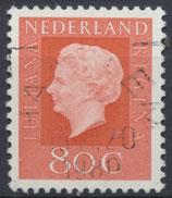 NL 982A gestempelt (2)