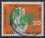 BRD 240 gestempelt (2)