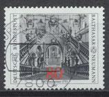 BRD 1307 gestempelt (1)