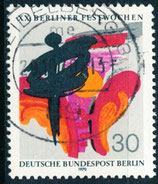 BERL 372 gestempelt (2)
