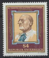 AT 1860 postfrisch