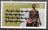 2356 postfrisch (DDR)