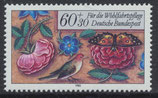 1260  postfrisch (BRD)