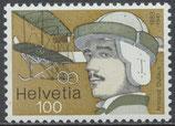 1092 postfrisch (CH)