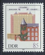 DDR 2981 postfrisch