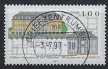 BRD 1913 gestempelt (2)
