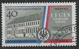 BERL 856 gestempelt (2)