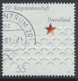 BRD 2583 gestempelt (1)
