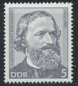 DDR 1941 postfrisch