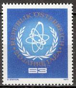1548 postfrisch (AT)