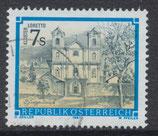 AT 1894  gestempelt