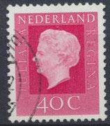 NL 976A gestempelt (2)