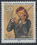 BERL 347  postfrisch