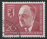 BERL 192 gestempelt (2)