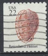 1742  gestempelt (USA)