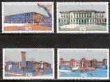 1974-1977 postfrisch (BRD)