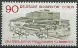 577  postfrisch  (BERL)