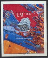 DDR Block 52    2313 gestempelt (3)