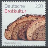 BRD  3355 postfrisch