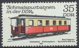 DDR 2565 postfrisch
