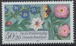 1259 postfrisch (BRD)