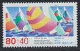 BRD 1310 postfrisch