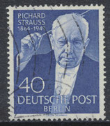 BERL 124 gestempelt (1)