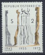 AT 1485 postfrisch