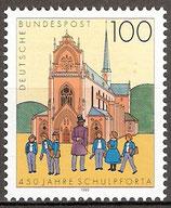 1675 postfrisch (BRD)