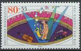 1413   postfrisch (BRD)