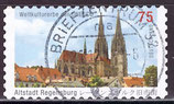 BRD 2850 gestempelt (1)