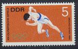 DDR 1404 postfrisch