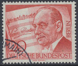 BERL 156 gestempelt (2)