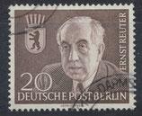 BERL 115 gestempelt (1)