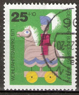 413 gestempelt (BERL)