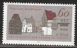 1084 postfrisch  (BRD)
