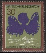 978 gestempelt (DE)
