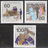 1474-1476 postfrisch  (BRD)