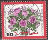 475 gestempelt (BERL)