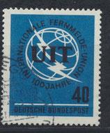 BRD 476 gestempelt (2)