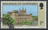 142  gestempelt (GB-GUE)