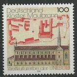 1966  postfrisch  (BRD)