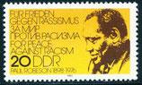 2781 postfrisch (DDR)